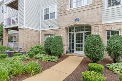 Photo of 1307 W Lake Street, Unit Number 204, ADDISON, IL 60101 (MLS # 09695544)