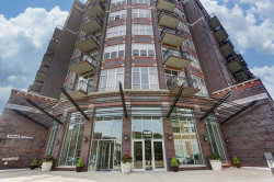 Photo of 1000 W Adams Street, Unit Number 511, CHICAGO, IL 60607 (MLS # 09695559)