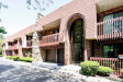 Photo of 6325 Clarendon Hills Road, Unit Number 9, WILLOWBROOK, IL 60527 (MLS # 09696008)