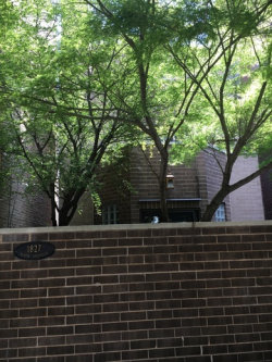 Photo of 1827 N Sheffield Avenue, Unit Number B, CHICAGO, IL 60614 (MLS # 09696312)
