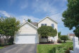 Photo of 4821 Thistle Lane, LAKE IN THE HILLS, IL 60156 (MLS # 09696325)