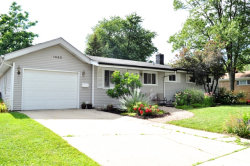 Photo of 1440 N Race Avenue, ARLINGTON HEIGHTS, IL 60004 (MLS # 09696349)