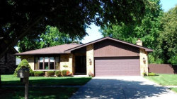 Photo of 306 N Westgate Road, MOUNT PROSPECT, IL 60056 (MLS # 09696396)