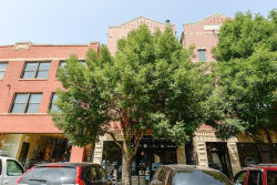 Photo of 1048 W Fulton Market, Unit Number 2, CHICAGO, IL 60607 (MLS # 09696530)
