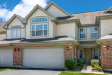 Photo of 252 Manor Drive, Unit Number 4C, BUFFALO GROVE, IL 60089 (MLS # 09696590)