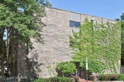 Photo of 734 W Willow Street, Unit Number 3, CHICAGO, IL 60614 (MLS # 09696604)