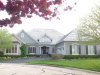 Photo of 6303 Holly Road, Libertyville, IL 60048 (MLS # 09696697)