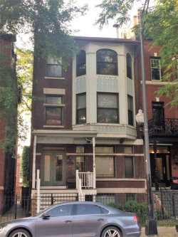 Photo of 844 W Fullerton Avenue, Unit Number 3, CHICAGO, IL 60614 (MLS # 09696699)