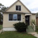 Photo of 624 22nd Avenue, BELLWOOD, IL 60104 (MLS # 09696828)