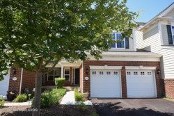 Photo of 1199 Falcon Ridge Drive, ELGIN, IL 60124 (MLS # 09696855)