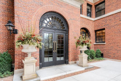 Photo of 400 W Deming Place, Unit Number 2N, CHICAGO, IL 60614 (MLS # 09696903)