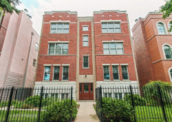 Photo of 4315 N Richmond Street, Unit Number 1N, CHICAGO, IL 60618 (MLS # 09697096)