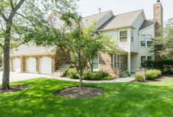 Photo of 58 Willow Parkway, BUFFALO GROVE, IL 60089 (MLS # 09697146)