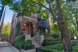 Photo of 1259 W Wrightwood Avenue, CHICAGO, IL 60614 (MLS # 09697223)