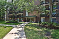 Photo of 5S040 Pebblewood Lane, Unit Number W505, NAPERVILLE, IL 60563 (MLS # 09697254)
