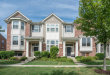 Photo of 0N064 Forsythe Court, WINFIELD, IL 60190 (MLS # 09697258)