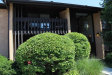 Photo of 6103 Knoll Valley Drive, Unit Number 20-201, WILLOWBROOK, IL 60527 (MLS # 09697498)