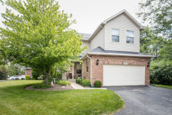 Photo of 631 W St Johns Place, ADDISON, IL 60101 (MLS # 09697517)