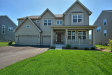 Photo of 3669 Congressional Parkway, ELGIN, IL 60124 (MLS # 09697544)