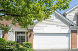 Photo of 32803 Fowler Circle, Warrenville, IL 60555 (MLS # 09697755)