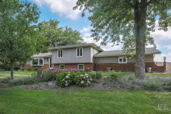 Photo of 12S059 Robert Drive, NAPERVILLE, IL 60564 (MLS # 09697793)