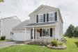 Photo of 5478 Whitmore Way, LAKE IN THE HILLS, IL 60156 (MLS # 09698206)