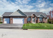 Photo of 1814 Letha Westgate Drive, SYCAMORE, IL 60178 (MLS # 09698358)