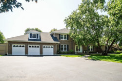 Photo of 501 Robyn Court, PROSPECT HEIGHTS, IL 60070 (MLS # 09698406)