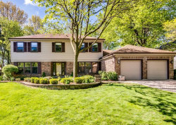 Photo of 1134 Kings Point Court, NAPERVILLE, IL 60563 (MLS # 09698602)