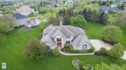 Photo of 10624 Royal Porthcawl Drive, NAPERVILLE, IL 60564 (MLS # 09698686)