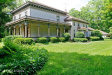 Photo of 2809 S Country Club Road, WOODSTOCK, IL 60098 (MLS # 09698691)