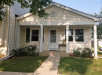 Photo of 2331 Oxhill Court, Unit Number 88-3, SCHAUMBURG, IL 60194 (MLS # 09698754)