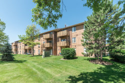 Photo of 746 Prescott Drive, Unit Number 105, ROSELLE, IL 60172 (MLS # 09698792)