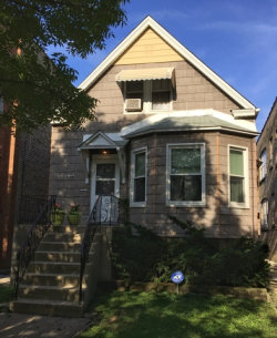 Photo of CHICAGO, IL 60618 (MLS # 09698802)