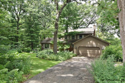 Photo of 39W684 Caribou Trail, ST. CHARLES, IL 60175 (MLS # 09698862)