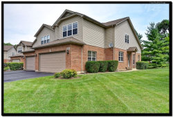 Photo of 602 Daisy Lane, ROSELLE, IL 60172 (MLS # 09699135)