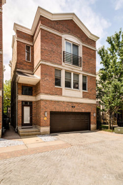 Photo of 7A W 15th Street, CHICAGO, IL 60605 (MLS # 09699209)