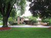 Photo of 200 S Wheeling Road, PROSPECT HEIGHTS, IL 60070 (MLS # 09699443)