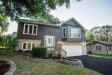 Photo of 6316 Hilly Way, CARY, IL 60013 (MLS # 09699517)