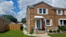 Photo of 1524 N 20th Avenue, MELROSE PARK, IL 60160 (MLS # 09699548)