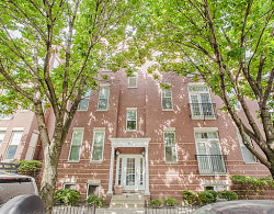 Photo of 1830 N Sheffield Avenue, Unit Number C3, CHICAGO, IL 60614 (MLS # 09699638)