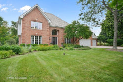 Photo of 39W750 Crosscreek Lane, ST. CHARLES, IL 60175 (MLS # 09699654)