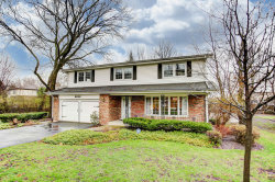 Photo of 6626 Cochise Drive, INDIAN HEAD PARK, IL 60525 (MLS # 09699786)