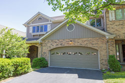 Photo of 127 Country Club Drive, BLOOMINGDALE, IL 60108 (MLS # 09700051)