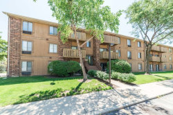 Photo of 746 Prescott Drive, Unit Number 206, ROSELLE, IL 60172 (MLS # 09700068)