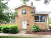 Photo of 1605 N Arlington Heights Road, Unit Number A, ARLINGTON HEIGHTS, IL 60004 (MLS # 09700103)