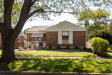 Photo of 1506 Manchester Avenue, WESTCHESTER, IL 60154 (MLS # 09700134)