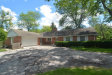 Photo of 595 N Waukegan Road, LAKE FOREST, IL 60045 (MLS # 09700293)