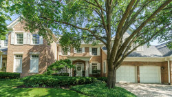 Photo of 11316 W Monticello Place, WESTCHESTER, IL 60154 (MLS # 09700600)