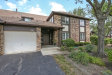 Photo of 222 Stanhope Drive, Unit Number A, WILLOWBROOK, IL 60527 (MLS # 09700640)